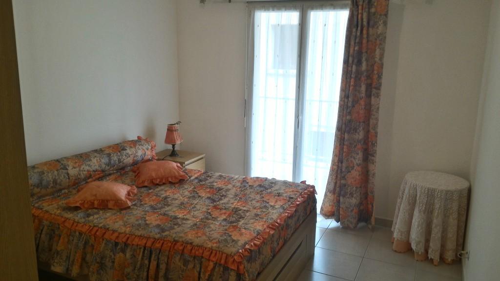 vente appartement T3 34820