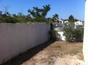 appartement T2 Montpellier