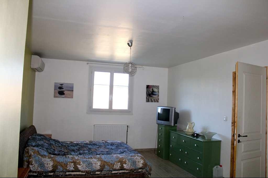 annonce villa 4 chambres 34830