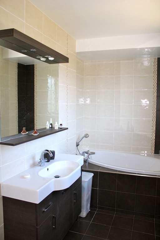 vente villa T5 Clapiers 34830