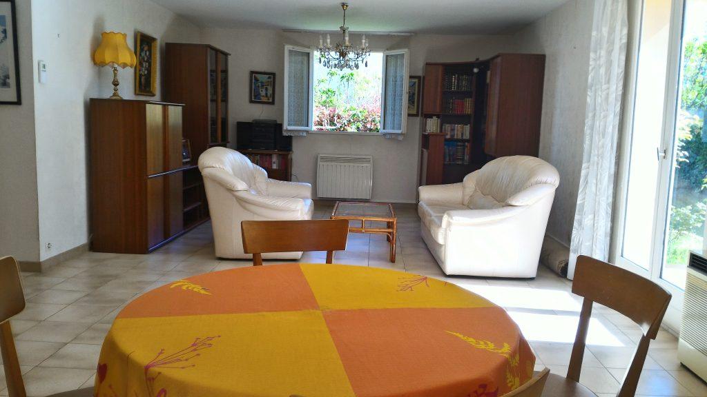 villa T5 a vendre sur Teyran
