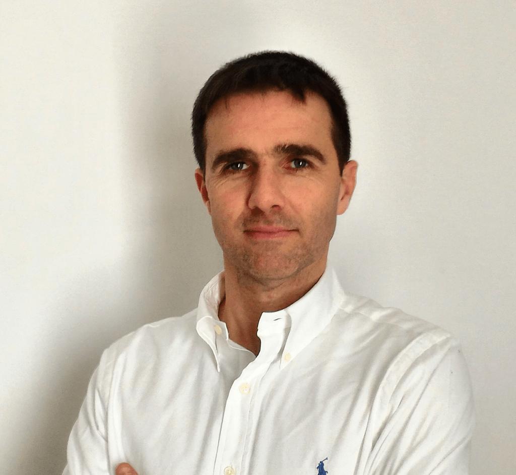 Vincent Coudé immobilier 07.83.87.64.40