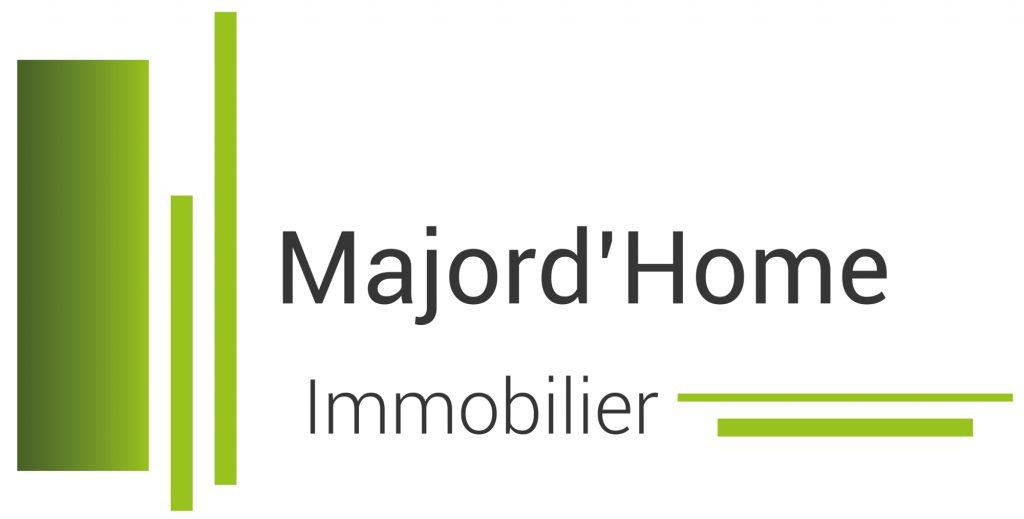 immobilier Teyran Clapiers Jacou Montpellier St clement de riviere Montferrier