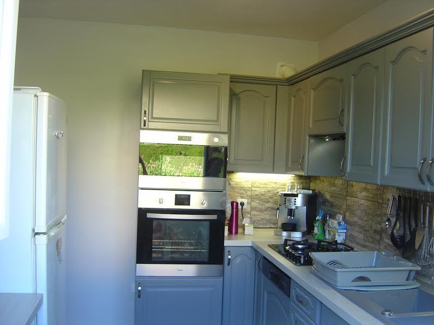 cuisine maison montpellier