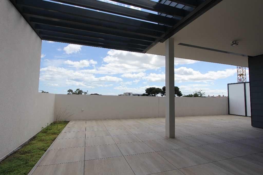 t4 appartement duplex castelnau le lez 34170 immobilier vincent coud. Black Bedroom Furniture Sets. Home Design Ideas