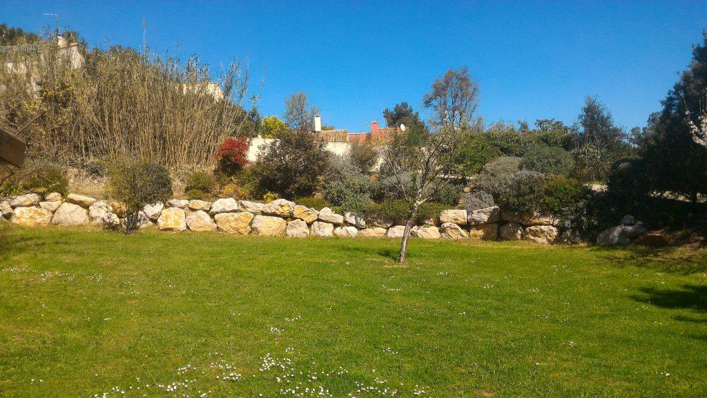villa plain-pied 34820