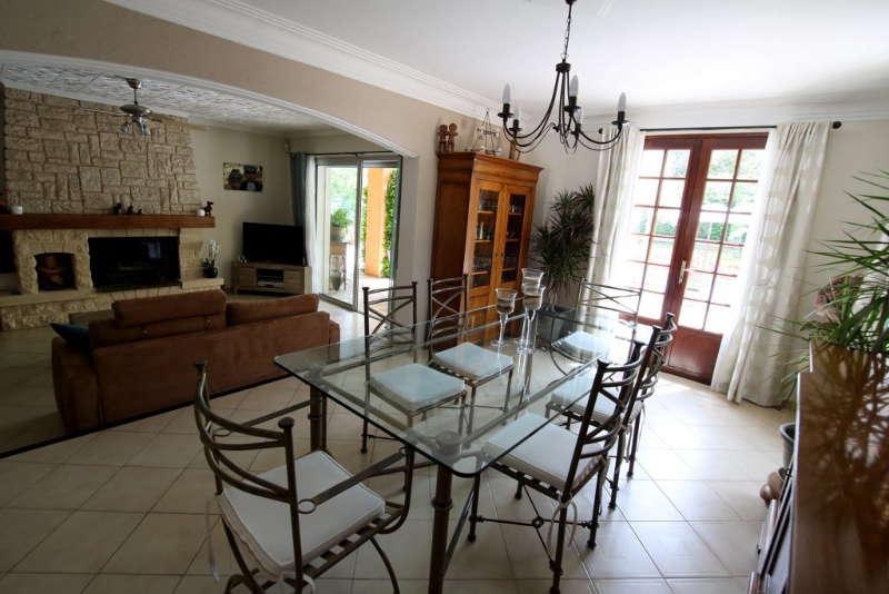 villa 4 chambres 34830 clapiers