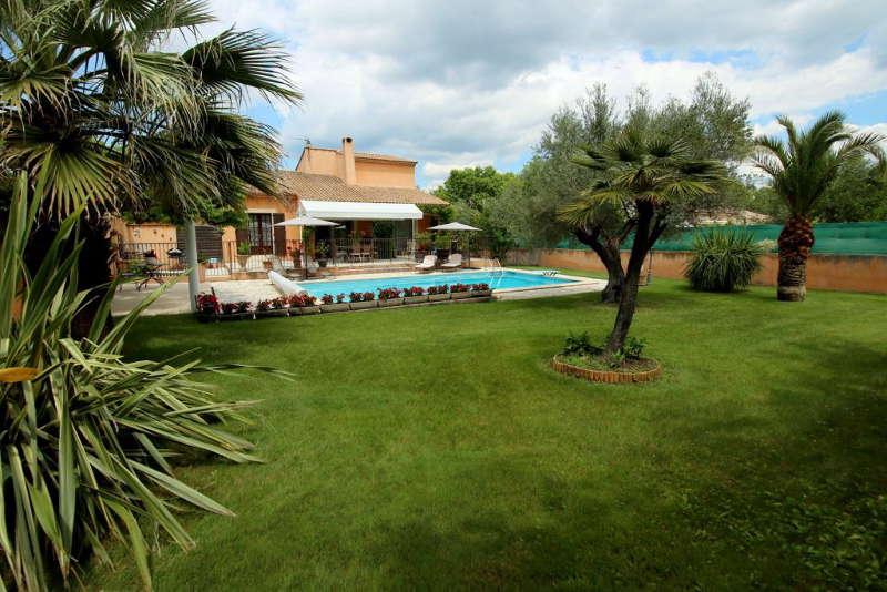 vente villa clapiers 34830