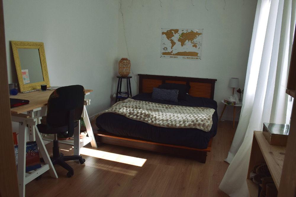 villa 4 chambres 34820
