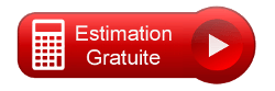 estimation immobilier 34820