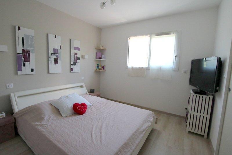 vente villa contemporaine Vendargues Vincent Coudé immobilier