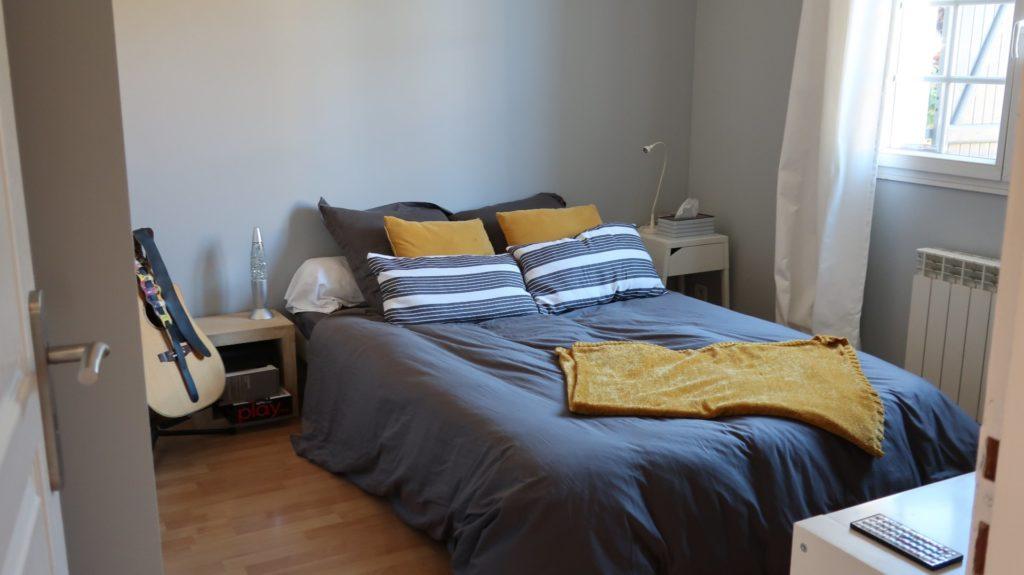 villa 4 chambres castelnau le lez