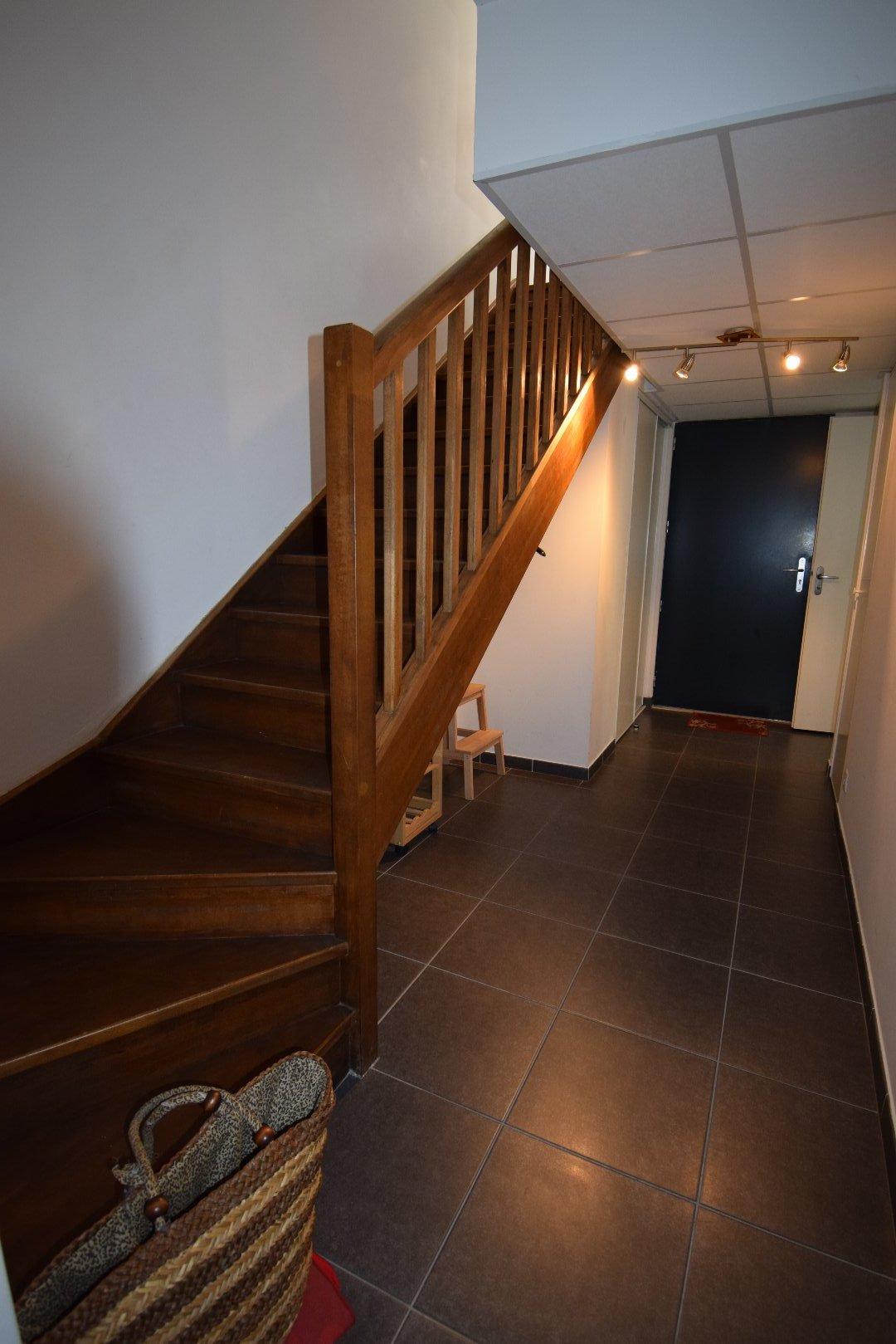 vente appartement Teyran
